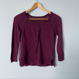 AMERICAN EAGLE OUTFITTERS Cardigan Size S